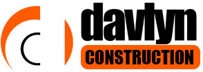 Davlyn Construction