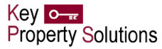 Key Property Solutions